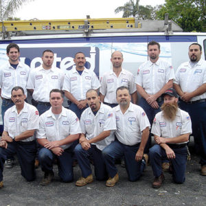 Professional plumbers providing plumbing services to North Orange County, La Habra, Brea, Los Angeles County, Long Beach, Whittier, Lakewood, Bellflower, Artesia, Cerritos, La Mirada, and Surrounding Areas.